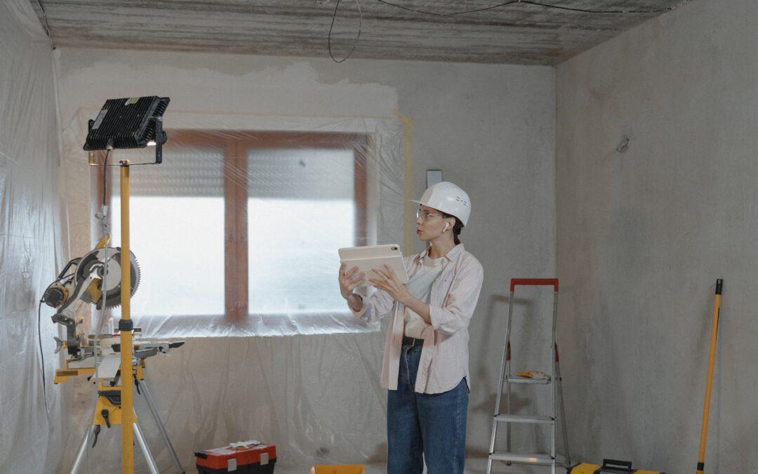 Dit moet je weten bij de aankoop van een nieuw huis